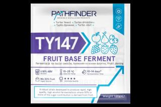 "Дрожжи Pathfinder ""Fruit"""
