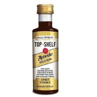 Эссенция Still Spirits Aussie Gold Rum