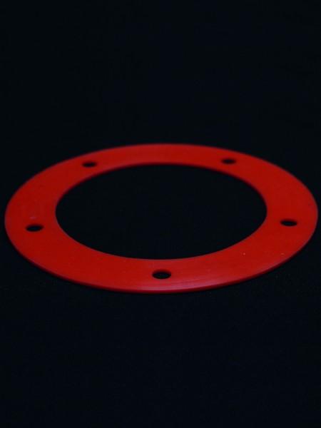 Прокладка силиконовая (100-150 мм.)