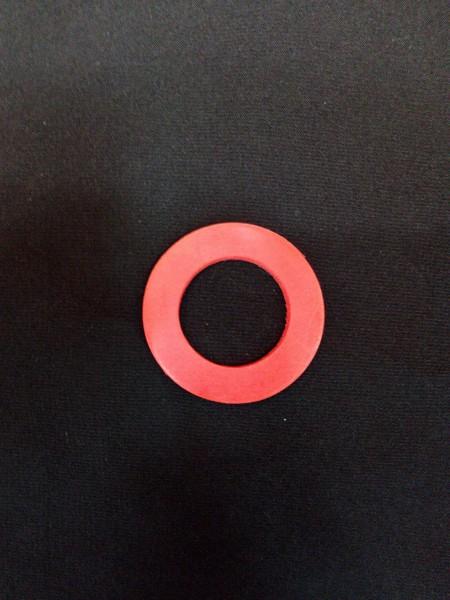 Прокладка силиконовая (18-39 мм.)