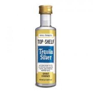 Эссенция Still Spirits Silver Tequila