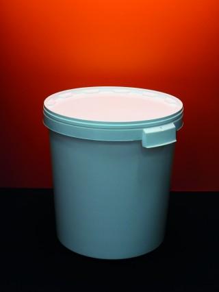 Бак пищевой для сбраживания (32 л.)