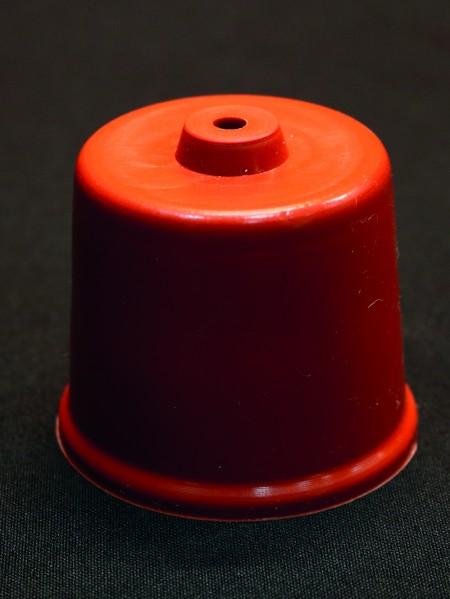 Пробка-колпачок (60 мм.)