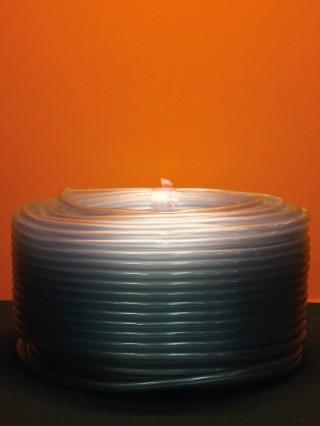 Шланг ПВХ для подачи воды (8 мм.)