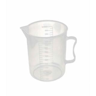 Мерный стакан 1000мл