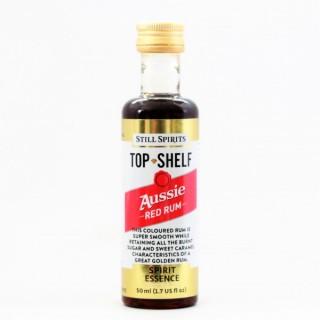 Эссенция Still Spirits Aussie Red Rum